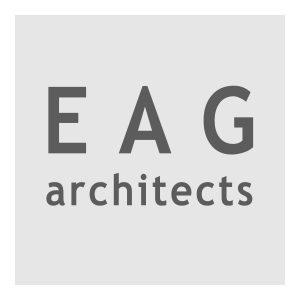 Gamilis Architects